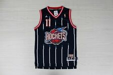 Camiseta Original YAO MING Houston Rockets VARIOS MODELOS Y TALLAS