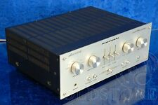 ►MARANTZ 1090◄ AMPLIFICATORE STEREO INTEGRATED AMPLIFIER VINTAGE TOP!!