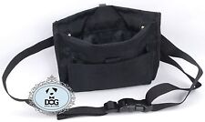 dog show training treat pouch agility obedience adjustable bag