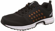 Reebok Men's Cruise Ride Running Shoes