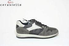 515 Igi e Co Sneakers Art  67232 00 GRIGIO