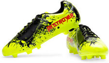 Nivia destroyer-germanyl football studs shoes great for football lovers-VALUE