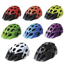 Catlike Leaf 2017 Bike Cycling MTB Helmet