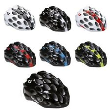 Catlike Whisper 2017 Bike Casco Da Bicicletta