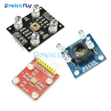 TCS230 TCS3200 Color Recognition Sensor Detector Module Color Sensor For Arduino