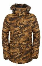 The North Face Mountain Murdo PARKA LIMITED EDITION