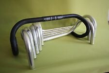 Handle Bar Rennrad Lenker - ITM Ambrosio Cyclo Man
