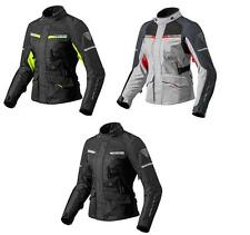 REV'IT REVIT Outback 2 Donne Giacca Da Moto