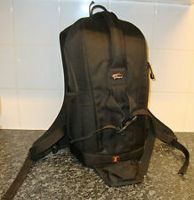 Lowepro Flipside 200 Camera / Lens Backpack Camera Bag