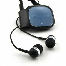 BH-214 Stereo Bluetooth Headset For Nokia(Sku-A1186)