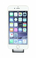 Apple iPhone 6 16GB 64GB 128GB Spacegrau Silber Gold Zustand Gut