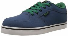 United Colors of Benetton Men's Sneakers Casual Shoes