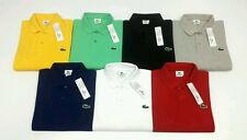Branded Polo T shirt - Original Branded Polo Men's T shirts - Very Low Price