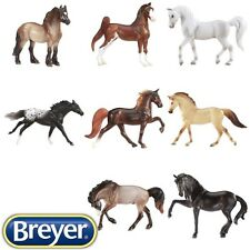Breyer Stablemates / 1:32 Scale Model Horse / Horse Model / Horse Toy NEW
