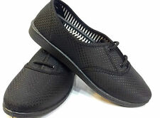 Stylish Black Casual Shoe,s for women's