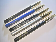 Honeypot Khol Eye Liner Crayon Pencil - Various Shades - New