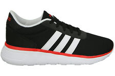 MEN'S SHOES SNEAKERS ADIDAS LITE RACER [AW3866]