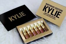 Kylie jenner collection, Birthday, Koko, Holiday. Envío gratis España