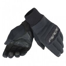 ANEMOS WINDSTOPPER GLOVES - DAINESE