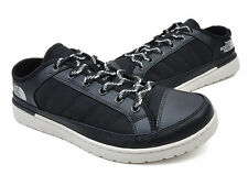 The North Face Mens Base Camp Sneaker Shoe A1LPKW8 LIMITED !!!!!!!