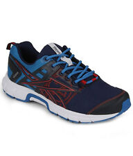 100% Original Reebok Running Sport Shoes For Men @ 50% OFF MRP 5299/-