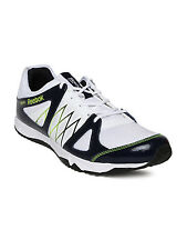 100% Original Reebok Running Sport Shoes For Men @ 50% OFF .