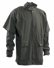Deerhunter Greenville Regenjacke
