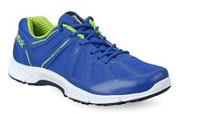 100% Original Reebok Running Sport Shoes For Men @ 40% OFF MRP 4299/-