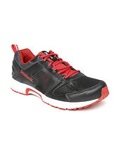 100% Original Reebok Running Sport Shoes For Men @ 40% OFF MRP 4799/-