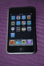 Apple ipod Touch Silver (16GB) 1st Generation in good working order