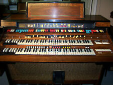 Organ Samples Collection Hammond Organ Pipe Organ
