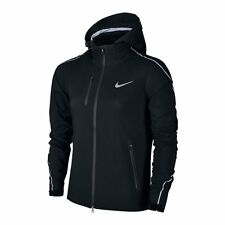 Nike Storm-FIT Hyper Shield Light Women's Running Jacket