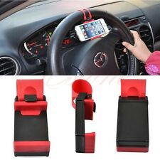 Car Steering Mobile Holder set of 2