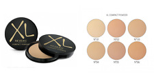 REVERS Cosmetics XL Compact Powder ++Farbwahl++ NEU&OVP