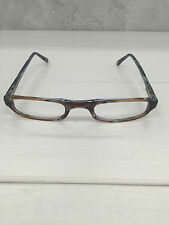 Occhiali da lettura Top quality Reading Glasses Strike  46 a44 made in Italy