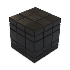 Cube4You 3x3x5 (Unstickered) Twisty Magic Puzzle Speed Cube Toy Kids Mind Game
