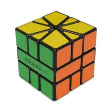 mf8 Square-1 - V2 Twisty Magic Puzzle Speed Cube Toy Kids Mind Game