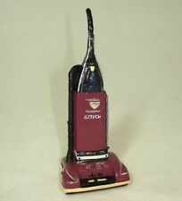 Dollhouse Modern Upright Vacuum Cleaner Non-working 1:12 Doll House Miniatures