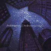 Prefab Sprout - Andromeda Heights (1997)