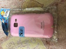 Flip cover for Samsung galaxy trend duos2  S7392