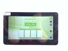 TABLET PC TAGUS TABLET LIBRE 1726078