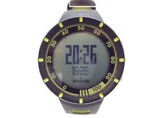 PULSOMETRO SUUNTO QUEST YELLOW 1732850