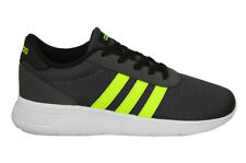 MEN'S SHOES SNEAKERS ADIDAS LITE RACER [AW3871]
