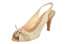 Tods (XXW0ND0B830SU2C413) Pumps - Damen - 38 (UK 5)