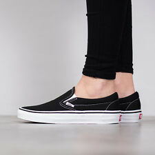 a8fd6287603a1e Mens Trashed Vans Shoes Sneakers Well Worn 10 Slip on Skater0 ...