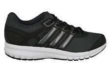 MEN'S SHOES SNEAKERS ADIDAS DURAMO LITE [BB0809]