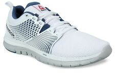 100% Original Reebok Running Sport Shoes For Men @ 45% OFF MRP 9999/-