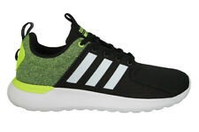 MEN'S SHOES SNEAKERS ADIDAS CLOUDFOAM LITE [AW4030]
