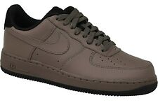 Nike Air Force 1 07 315122-213