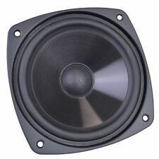 Boston Acoustics 7-inch Woofer (VRB Series) Deep Channel Design Speaker